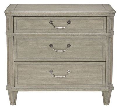 Picture of Marquesa Nightstand