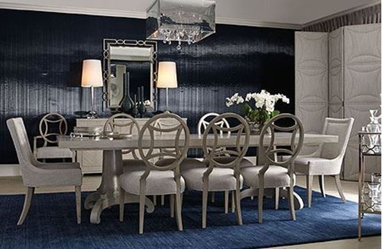 Picture of Bernhardt - Criteria Formal Dining