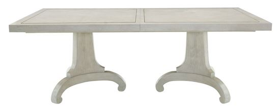 Picture of Bernhardt - Criteria Dining Table
