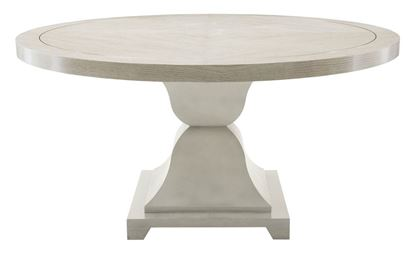 Picture of Criteria Round Dining Table