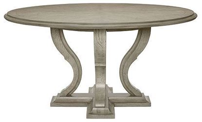 Picture of Marquesa Round Dining Table