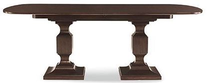 Picture of Haven Rectangular Dining Table