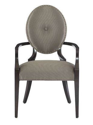 Picture of Jet Set Arm Chair
