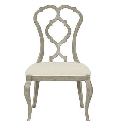 Picture of Marquesa Side Chair