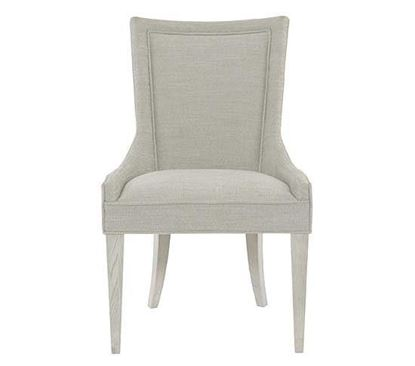 Picture of Criteria Upholstered Arm Chair