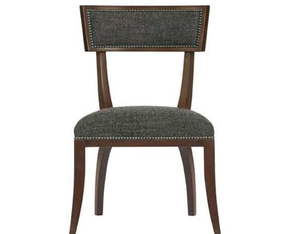 Picture of Delancey Dining Chair