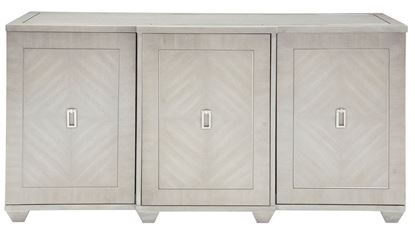 Picture of Bernhardt - Criteria Buffet Server