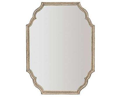 Picture of Campania Mirror