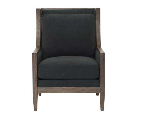Picture of Andre Chair