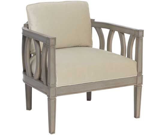 Picture of Ansley Chair