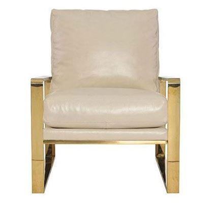Picture of Bernhardt - Dorwin Chair