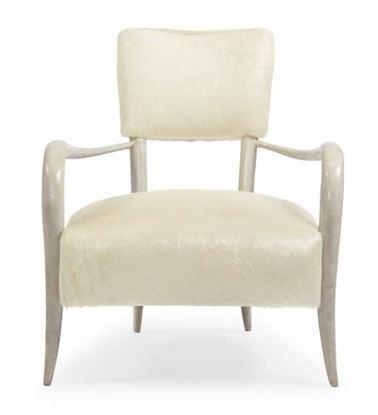 Picture of Bernhardt - Elka Chair