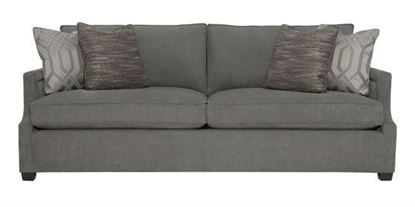 Bernhardt - Clinton Sofa