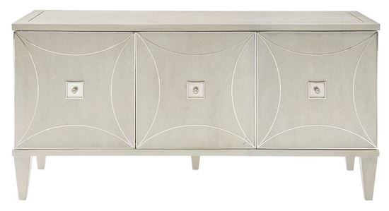Picture of Bernhardt - Criteria Entertainment Console
