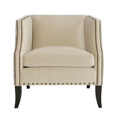Romney Chair (N2322)