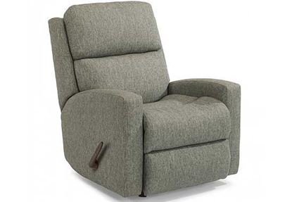 Picture of Catalina Swivel Gliding Recliner