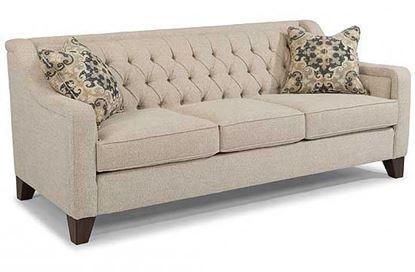 Picture of Sullivan Fabric Sofa