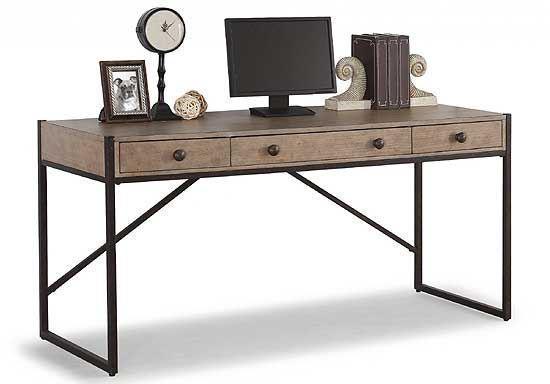 Carmen Writing Desk  (W1346-731)