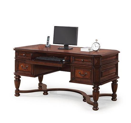 Picture of Westchester Writing Desk
