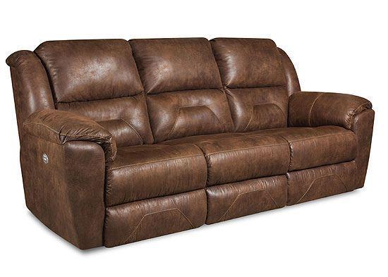 751Pandora sofa