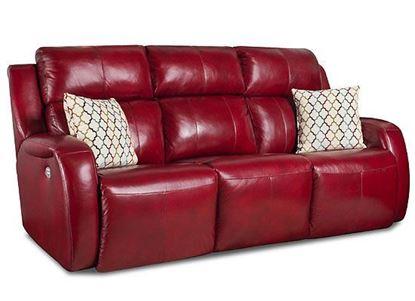 864 Grand Slam Sofa