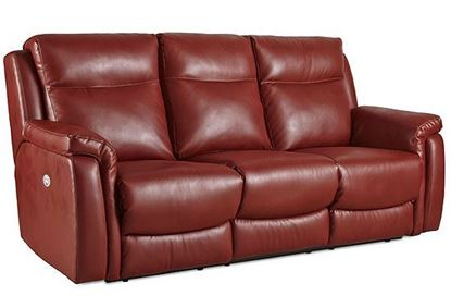 887 Uptown Sofa