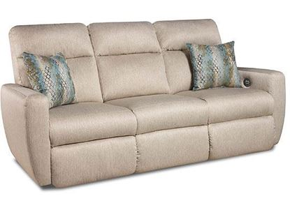 865 Knock Out Sofa