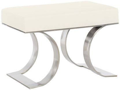 Axiom Box Seat Bench 381-506