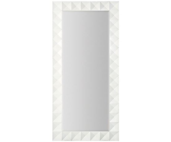 Axiom Floor Mirror 381-344
