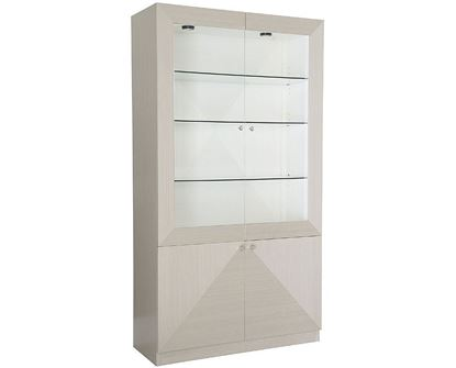 Axiom Display Cabinet 381-356