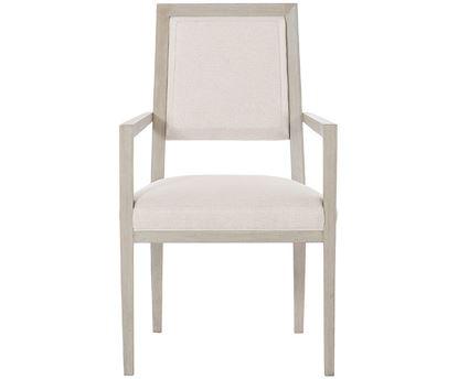Axiom Arm Chair 381-542