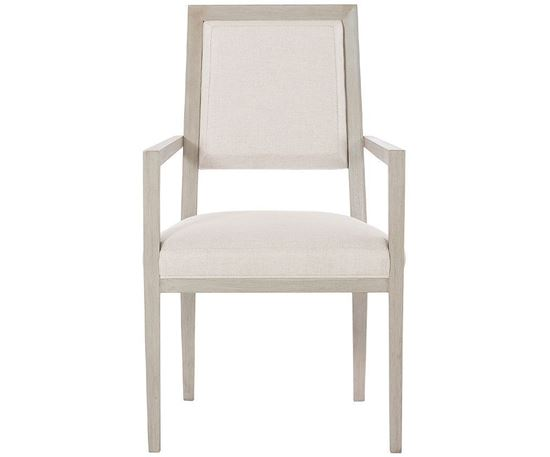 Axiom Arm Chair 381-542
