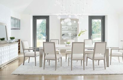 Axiom Formal Dining Collection