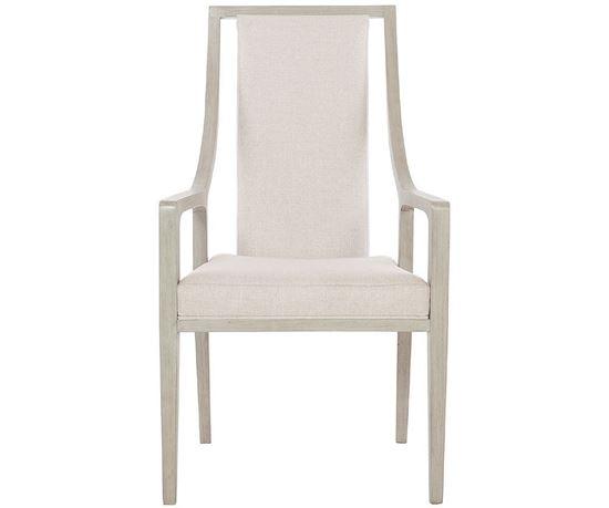 Axiom Arm Chair 381-566