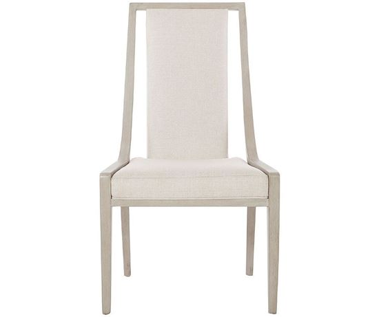 Axiom Side Chair 381-565