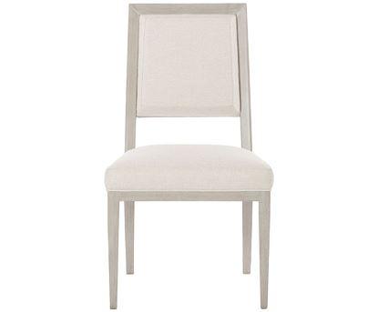 Axiom Side Chair 381-541