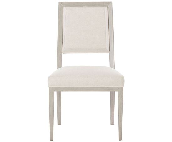 Axiom Side Chair 381-541