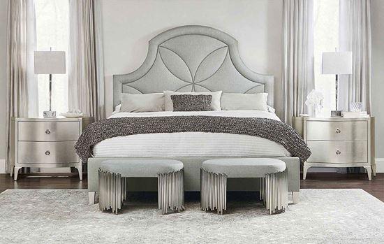 Calista Bedroom