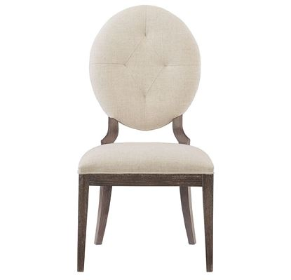 Clarendon Side Chair 377-565