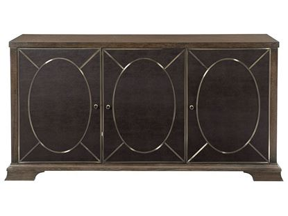 Clarendon Buffet Server  377-132