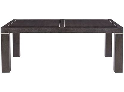 Decorage Rectangular Dining Table 380-221