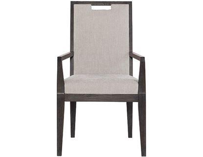 Decorage Arm Chair 380-542