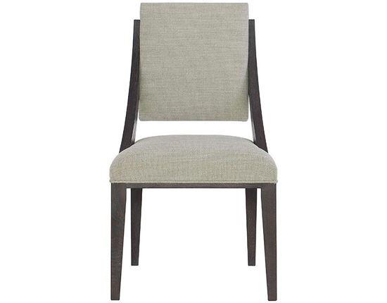 Picture of Bernhardt - Decorage Side Chair