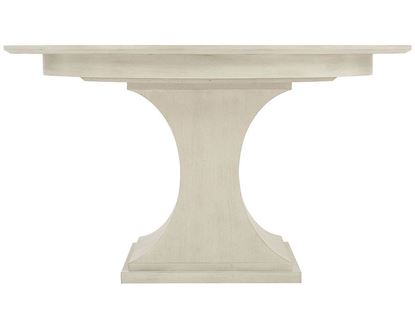 East Hampton Round Dining Table 395-274-275