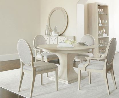 East Hampton Casual Dining Collection