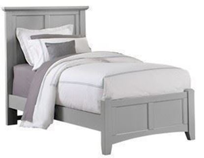 Bonanza Youth Bed