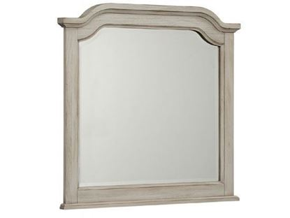 Picture of Arrendelle Arch Mirror