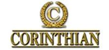 Picture for manufacturer Corinthian