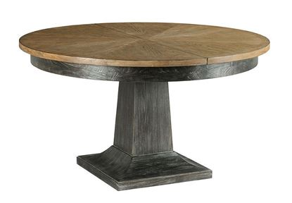 Laurent Round Dining Table (848-701R)