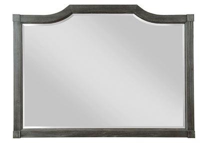 Lorraine Mirror 848-040